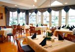 Hôtel Dötlingen - Land-gut-Hotel Restaurant Kreuz Meyer-2