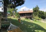 Location vacances Casto - Baita Cavacca-1