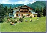 Location vacances Rottach - Hotel Sonnenhof-1