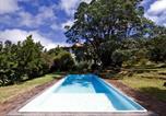 Location vacances Santa Cruz - Quinta das Colmeias-3