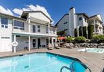 Location vacances Chelan - Park Pointe Condominiums-1