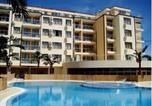 Hôtel Несебър - Rio Grande - All inclusive-4