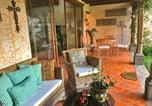 Location vacances Antigua Guatemala - Casa Las Jacarandas-4