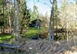 Location vacances Dronninglund - Holiday home Hals Lxviii-3