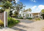 Location vacances Red Hill - Barrima - Somers Beach-2