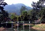 Villages vacances Mae Chan - Khunnam Rimtarn Resort-4