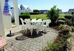 Location vacances Plouharnel - Appartement Carnac, 3 pièces, 6 personnes - Fr-1-477-102-1