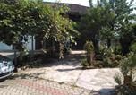 Location vacances Asti - One-Room Apartment-1