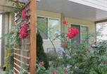 Location vacances Penticton - Holiday Hide Away 1-4