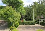 Location vacances Beek - Serene Holiday Home in Ulestraten with Terrace-2