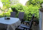Location vacances Bad Bentheim - Villa Marion-1