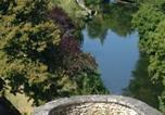 Location vacances La Tour-Blanche - La petite peysie-4