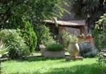 Location vacances Montséret - Villa in Montseret Vii-4