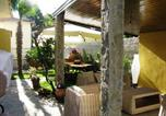 Location vacances Agropoli - Villa Martina-2
