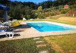 Location vacances Montecarlo - Tenuta degli Obizzi-4
