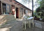 Location vacances  Province d'Udine - Eliana-1