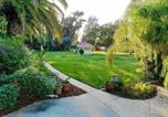 Location vacances Lake Elsinore - Merlot - Wine Country Home w Pool & Patio-4