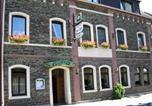 Hôtel Kaisersesch - Hotel zur Post-1
