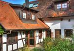 Location vacances Rheinau - Ferienhaus-Schwarzwald-Imbirkenweg-bei-Strassburg-Europapark-fuer-1-12-Personen-1