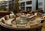 Hôtel Greenville - Courtyard Greenville Haywood Mall-2