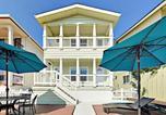 Location vacances Felton - 149 Stephen Rd Home-1