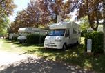 Camping Pont-de-Salars - Camping Le Saint Etienne-1