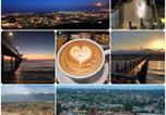 Location vacances  Province de Massa-Carrara - Tuscany House of Artist-3