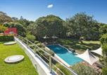 Location vacances St Lucia - Serene-estate Boutique Guesthouse-3