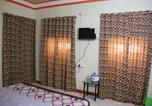 Location vacances Udaipur - Royal Regency-1