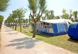 Camping Sirolo - Camping Bellamare-3