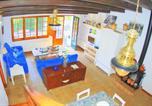 Location vacances Cadaqués - Rec de Palau Villas-2