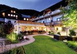 Hôtel Weissensee - Hotel Gasthof Weissensee