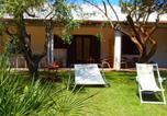 Location vacances  Province de Lecce - Missipezza Residence-1