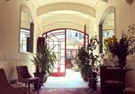 Location vacances Turin - Casa Ganci-3