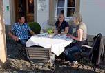 Location vacances Leiwen - Weingut & Gästehaus Bernhard Eifel-4