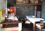 Location vacances Longi - Il Cottage sui Nebrodi-2