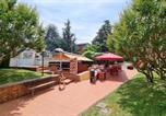 Location vacances Peschiera del Garda - Residenza Peschiera 21-2