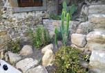 Location vacances Ficarra - La Casa dei due Ulivi-4