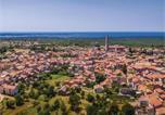 Location vacances Vodnjan - Holiday home Vodnjan Trgovacka-3
