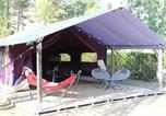 Camping Cormoranche-sur-Saône - Camping Le Paluet-4