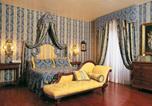 Location vacances Soriano nel Cimino - Villa La Cerretana-2