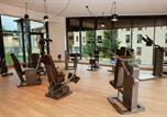 Hôtel Predlitz-Turrach - Das Ronacher Therme & Spa Resort-3