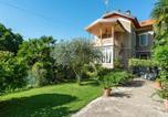 Location vacances Porto Valtravaglia - Locazione Turistica Magda-1