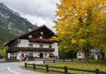 Location vacances Leutasch - Xanderhof-1