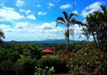 Location vacances  Nicaragua - Casita Aqua-4