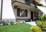 Hôtel Province de Sondrio - Gli Oleandri-3
