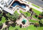 Location vacances Cairns - Cairns Aquarius-2