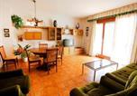 Location vacances l'Ampolla - Apartment Voramar 01-3
