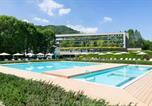 Hôtel Cernobbio - Sheraton Lake Como Hotel-2