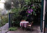 Location vacances Bonassola - La Porta delle 5 Terre Trilocali-4